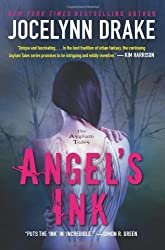 [ ANGEL'S INK: THE ASYLUM TALES [ ANGEL'S INK: THE ASYLUM TALES ] BY DRAKE, JOCELYNN ( AUTHOR )OCT-16-2012 PAPERBACK ] Angel's Ink: The Asylum Tales [ ANGEL'S INK: THE ASYLUM TALES ] By Drake, Jocelynn ( Author )Oct-16-2012 Paperback By Drake, Jocelynn ( Author ) Oct-2012 [ Paperback ]