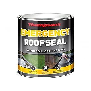 TERS1L 1L Thompsons Emergency Roof Seal