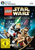 Lego Star Wars: Die komplette Saga -