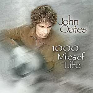 1000 Miles Of Life [Us Import]