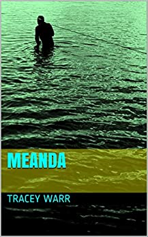 Meanda (French Edition) by [Warr, Tracey]