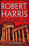 Imperium: A Novel of Ancient Rome