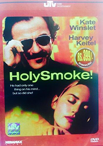 holy-smoke-reino-unido-dvd