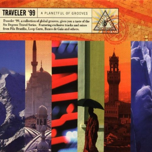 traveler-99-collection-of-global-grooves