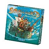 Days of Wonder DOW0004 - Small World River World
