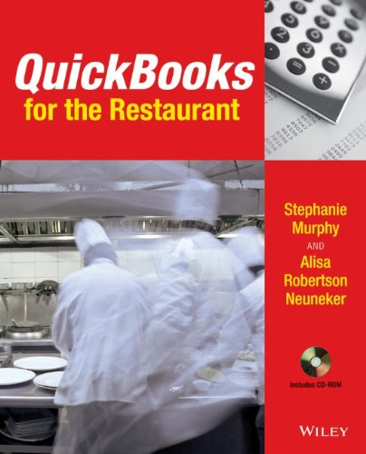 quickbooks-for-the-restaurant-a-step-by-step-guide-to-keeping-track-of-your-business