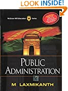 #5: Public Administration
