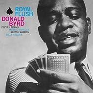 Royal Flush (feat. Pepper Adams, Herbie Hancock, Pepper Adams, Billy Higgins)