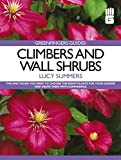 Greenfingers Guides: Climbers and Wall Shrubs (The Hungry Student)
