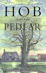 Hob and the Pedlar