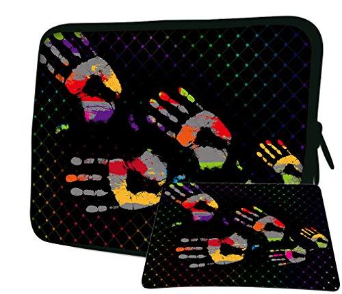 luxburg-102-zoll-notebooktasche-laptoptasche-tasche-aus-neopren-schutzhulle-sleeve-fur-laptop-notebo