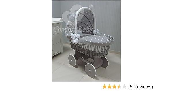 Baby stubenwagen waldin stubenwagen komplett gebraucht kaufen nur
