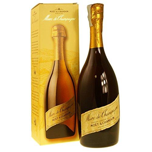 grappa-marc-de-champagne-moet-chandon-75-cl