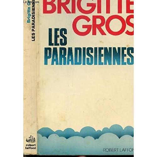 Les paradisiennes.