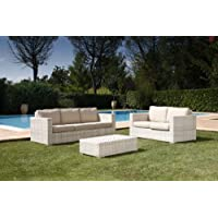 Amazon.it: outlet - Set di mobili / Arredamento da giardino e accessori ...