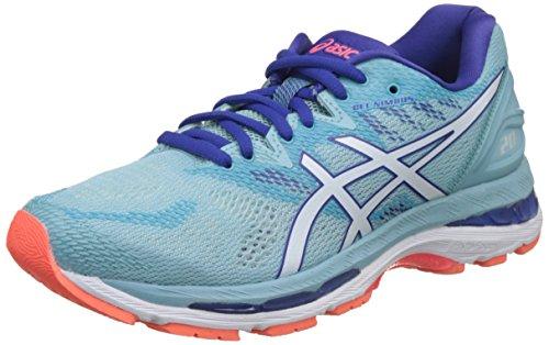 Buy ASICS Women s Gel-Nimbus 20 Running Shoes Buy ASICS Women s Gel-Nimbus  20 Running Shoes from Amazon.co.uk! on Amazon  ca38b0c98