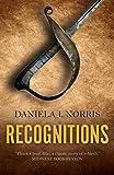 Image de Recognitions
