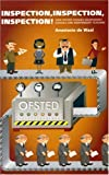 Inspection, Inspection, Inspection: How OfSTED Crushes Independent Schools and Independent Teachers