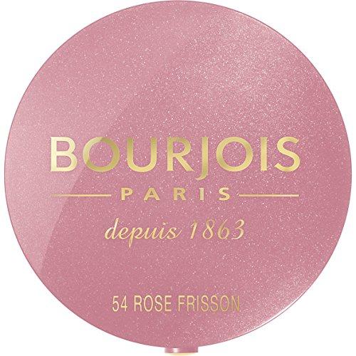 Bourjois Fard Joues Colorete Tono 54 Rose frisson