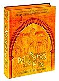 Un Mundo Sin Fin [DVD]