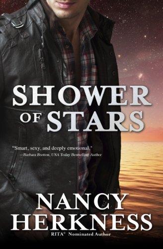 Shower of Stars -