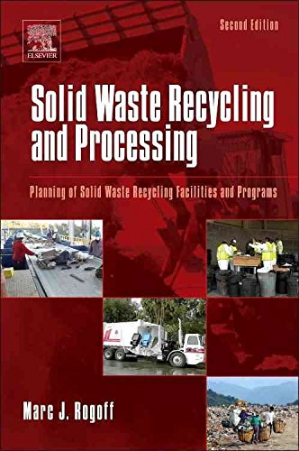 solid-waste-recycling-and-processing-planning-of-solid-waste-recycling-facilities-and-programs-by-ma