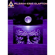 Partition : Eric Clapton Pilgrim Guitar Tab