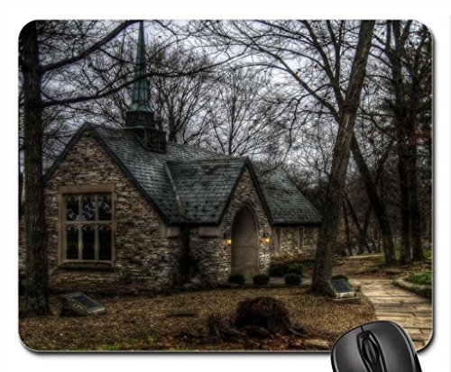 beck-chapel-mouse-pad-mousepad-religious-mouse-pad
