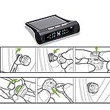 Limpiador portátil de plástico para Parabrisas Fácil de Microfibra Limpiar Ventanas de difícil Acceso en su automóvil o casa