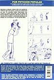 Image de Aprende a dibujar cómic 0: Manual del buen dibujante