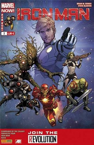 Iron man 2013 002