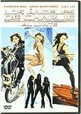 Los Angeles De Charlie: Al Limite [DVD]