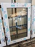 Kunststofffenster Fenster Veka 70 Top Preis