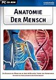 Anatomie - Der Mensch