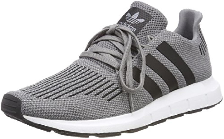 Adidas Swift Run, scarpe da ginnastica Unisex – Adulto Adulto Adulto | Lo stile più nuovo  | Uomini/Donna Scarpa  1b5725