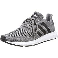 adidas Swift Run, Zapatillas de Running para Hombre