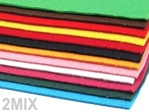 dekorativer-bastelfilz-20x30cm-din-a4-starke-2-3mm-12-bogen-farbig-sortiert-3-vers-sets-wahlbar-2mix