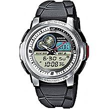 Reloj Casio para Hombre AQF-102W-7BVEF