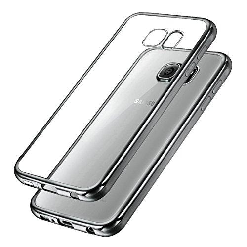 Funda-Samsung-Galaxy-S7-Ubegood-Galaxy-S7-TPU-Funda-Protectora-Carcasa-Anti-Drop-Gel-de-Silicona-Cover-Case-para-Samsung-Galaxy-S7