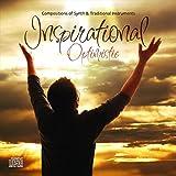 #10: Inspirational - Optimistic