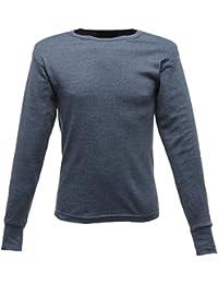 Regatta Thermal long sleeve vest