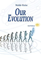 Our Evolution (English Edition)