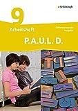 ISBN 3140281102