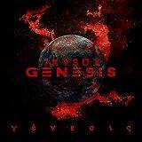 Genesis [Explicit]
