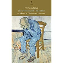 The Mother and The Father (English Edition)