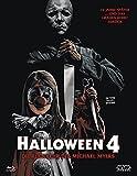 Halloween Hartbox Limited 333 kostenlos online stream