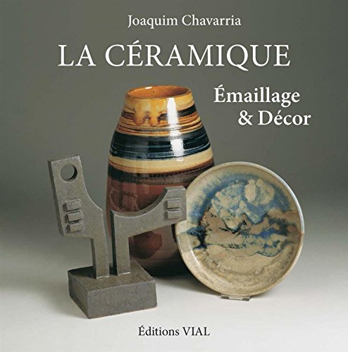 la-cramique-dcor-emaillage
