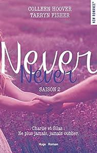 "Afficher ""Never never n° 2"""