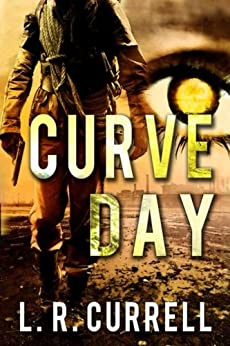 Curve Day by [Currell, L.R.]