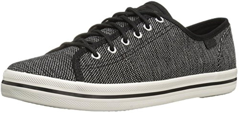 Zapatillas Saucony Jazz Low Pro Verde  Zapatos de moda en línea Obtenga el mejor descuento de venta caliente-Descuento más grande